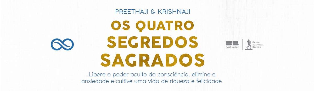 Editora Record   Amazon.com.br