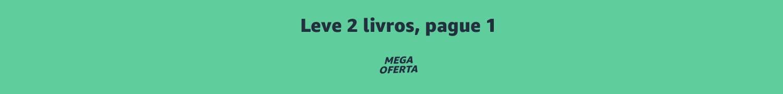 Mega oerta