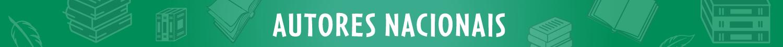 Autores nacionais
