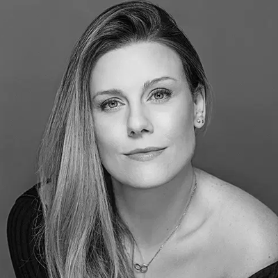 Diana Garbin