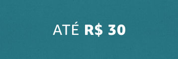 Até R$30