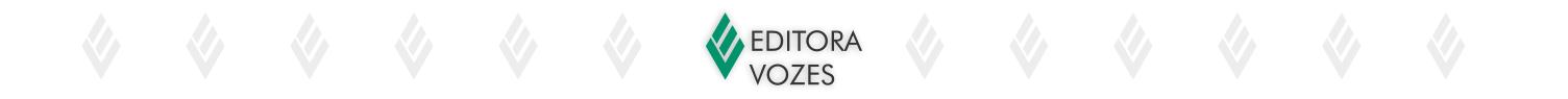 Banner Vozes