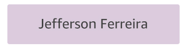 Veja títulos do autor Jefferson Ferreira