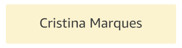 Veja títulos da autora Cristina Marques
