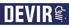 Editora Devir