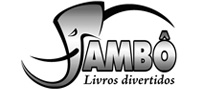 Editora Jambô
