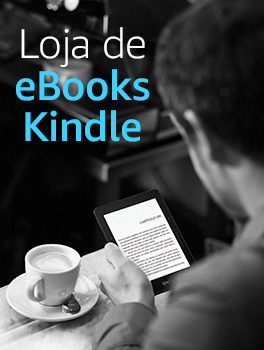 Loja de eBooks Kindle