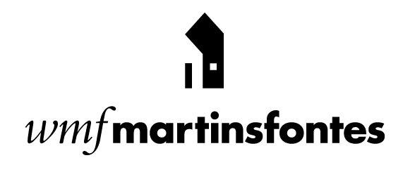 WMF Martins Fontes