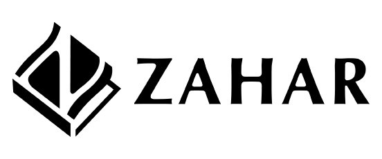 Zahar