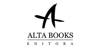 Alta Books