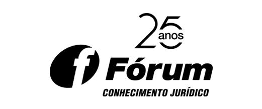 Editora Fórum