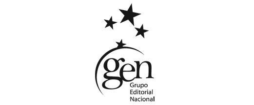 Grupo Editorial Nacional