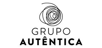 Grupo Autêntica