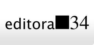 Editora 34