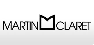 Martin Claret