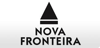 Nova Fronteira