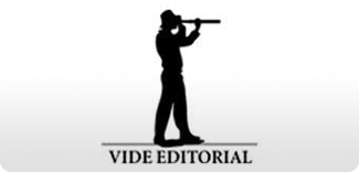 Vide Editorial