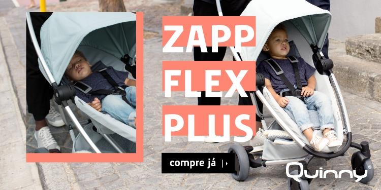 Zaap flex plus