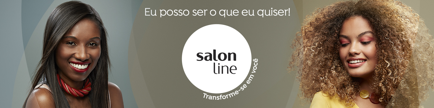 Salon Line Header