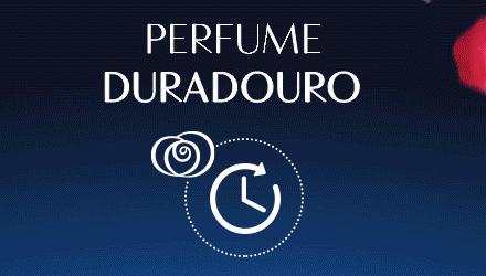 Downy perfume duradouro