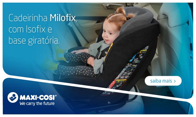 Milofix