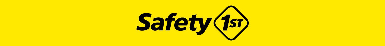 Safety 1st header