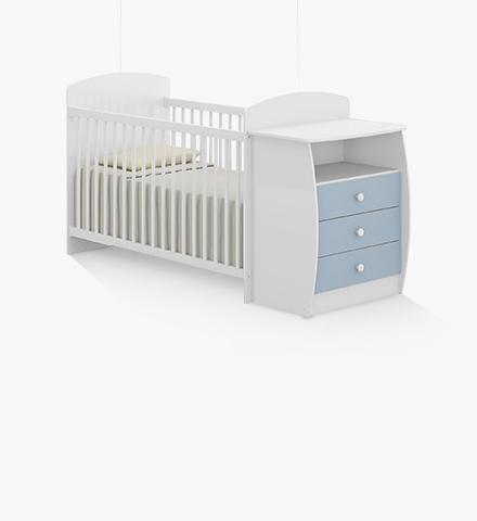 3ff9bdd0d5 Amazon.com.br  Produtos para Quarto Infantil e Enxoval em Oferta