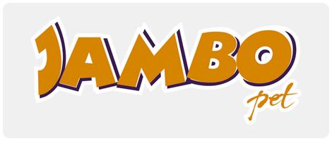 Jambo Pet