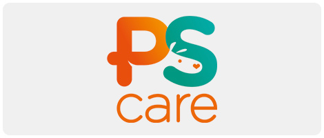 PS Care