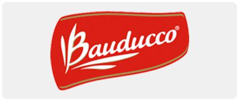 Bauduccu