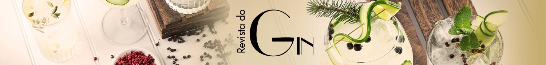 Revista do Gin