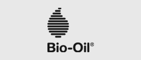 Biol-Oil
