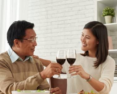 Presentes para pais que curtem drinks