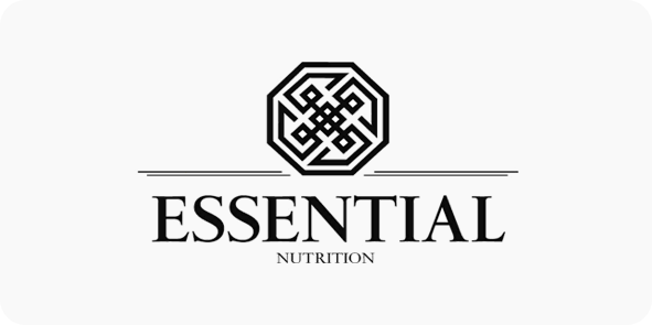 essential nutriotion