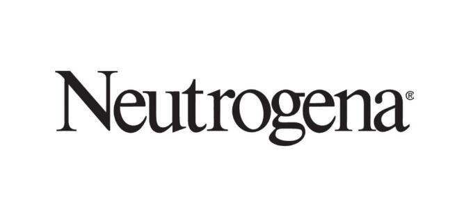 neotrogena