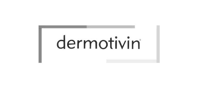 dermotivin