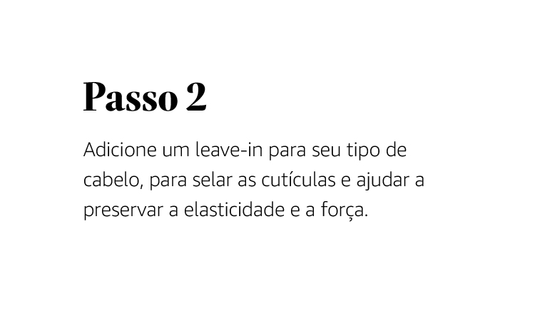 Passo 2 Desktop Step, Image Mobile
