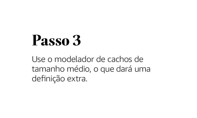 Passo 3 - Desktop & Mobile Step