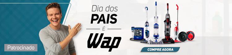 Wap.pATROCINADO