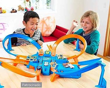 Brinquedos Mattel até 20% off