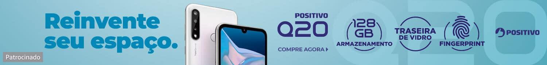 Positivo - Q20