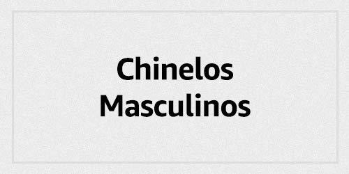 Chinelos Masculinos