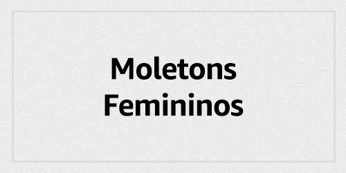 Moletons Femininos