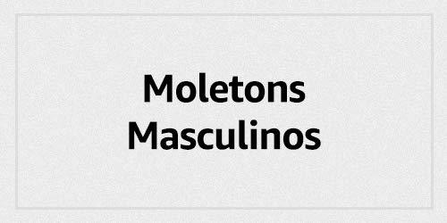 Moletons Masculinos