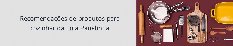 Panelinha