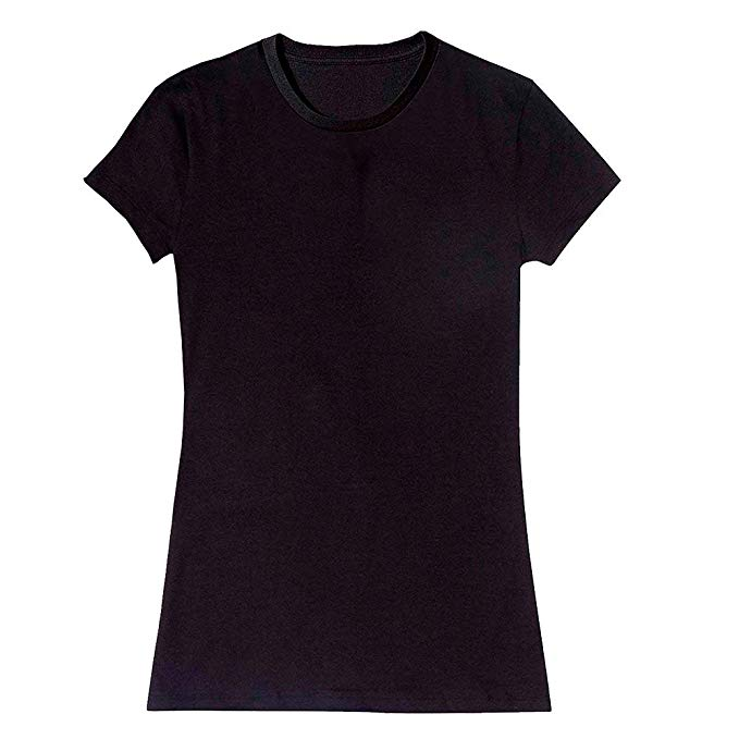 Camisetas e Blusas