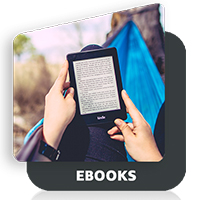 eBooks Kindle