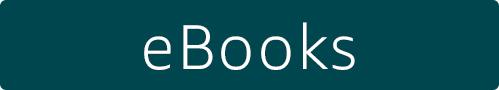 Ofertas de eBooks