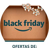 Ofertas da Semana Black Friday