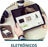 Ofertas em Eletrônicos
